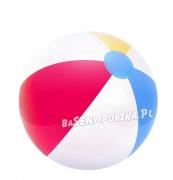 Dmuchana piłka plażowa dla dzieci 41 cm Bestway 31020