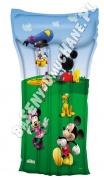 Dmuchany materac dziecięcy Mickey 119 x 61 cm Bestway 91006