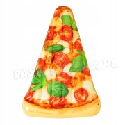 Dmuchany materac plażowy Pizza 188 x 130 cm Bestway 44038
