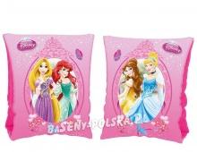 Dziecięce rękawki do pływania Disney Princess 23 x 15 cm Bestway 91041