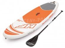 Deska SUP Aqua Journey Bestway 274 x 76 x 15 cm Bestway 65302