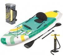 Kajak deska supboard Freesoul Tech Bestway 340 x 89 x 15 cm Bestway 65310
