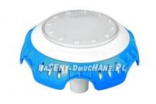 Lampka do basenu LED napędzana wodą Bestway 58310