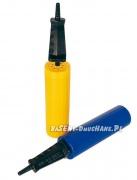 Mała pompka tłokowa ręczna firmy Bestway mini 62008