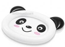Mały basenik brodzik dla dzieci panda 117 x 89 x 14 cm INTEX
