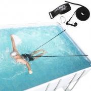 Pasy do symulacji pływania w basenie Bestway 26033 pływanie w miejscu