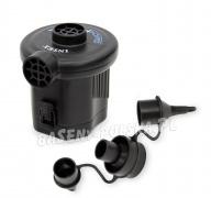 Pompka elektryczna Quick Fill do gniazdka 220-240V Intex 66620