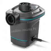 Pompka elektryczna Quick Fill do gniazdka 220-240V Intex 66640