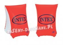 Rękawki do pływania dmuchane dla dzieci 30 x 15 cm INTEX 58641