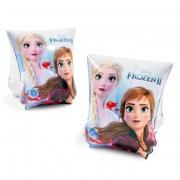 Rękawki do pływania dla dzieci Disney Frozen Kraina Lodu INTEX 56640