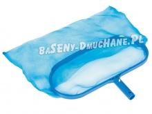 Siatka do wyławiania nieczystości w basenie Bestway 58278