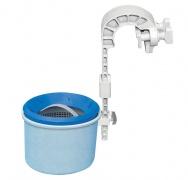 Skimmer powierzchniowy oczyszczacz wody i dozownik chemii Intex 28000