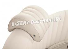 Uniwersalna poduszka zagłówek do Spa jacuzzi 39 x 30 x 23 cm