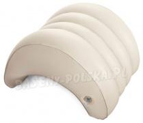 Uniwersalna poduszka zagłówek do Spa jacuzzi INTEX 28501