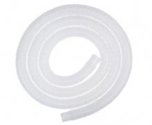 Wąż węże do pompy filtrującej 32 mm / 300 cm 58369 Bestway
