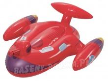 Zabawka dmuchana do pływania Rakieta z pistoletem Bestway 41100