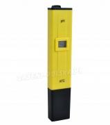 Zestaw do testowania wody miernik pH Metr tester elektroniczny